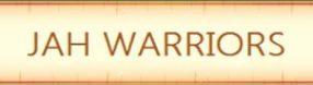 JAH Warriors Shop